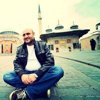 Mehmet Kayışoğlu