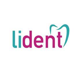 Gabinet dentystyczny LIDENT