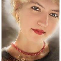 Olga Derevyagina