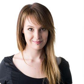 Julia 🎈Coachings pour Freelances & Entrepreneur(e)s