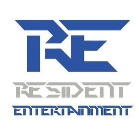 Resident Entertainment