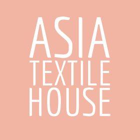 Asia Textile House