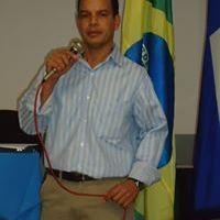 Joao Marcos Coelho