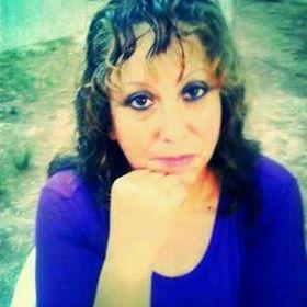 Mary Rios