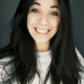 Veronica Stave