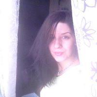 Yana Kirova