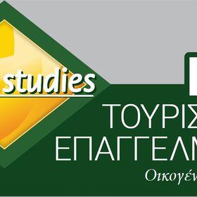 KAPPA STUDIES