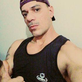 Fabiano