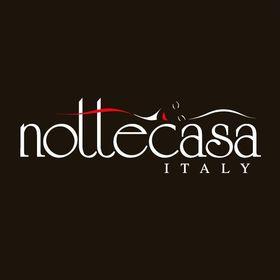 Notte & Casa