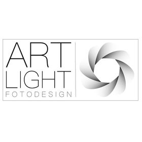 Florian Schmidbauer ARTLIGHT FOTODESIGN