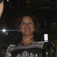 Liliana Beatriz Kanneman