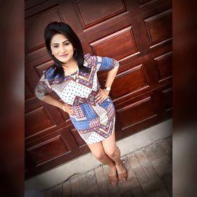 Thasha Naidoo