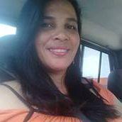 Liliana Rita Dos Santos