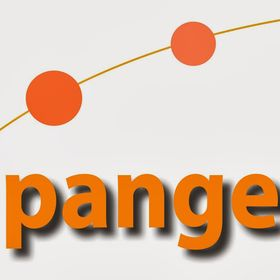 Pangeanic Translations