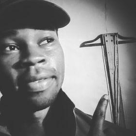 Emmanuel Udoka