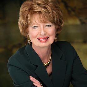 Carol Fenster