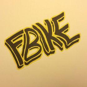fbike