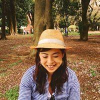 Erina Ishihara