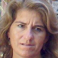 Patricia Coniglio