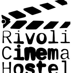 cinema apartments and hostel