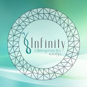 Infinity Chiropractic Wellness Center Yoga Infinitychiro On - Infinity chiropractic