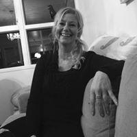Elin Aagaard