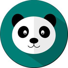 kreativer Panda - DIY Wohnen, DIY Dekoration, Möbel selber bauen, Haus und Garten Inspiration