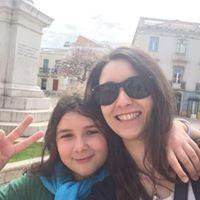 Laura Grosso