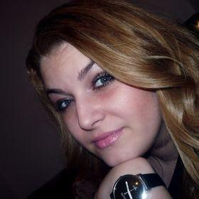 Cioaba Alexandra