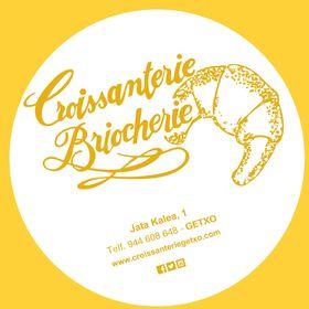 Croissanterie Getxo