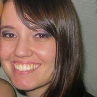 Amanda Sabô Barbosa