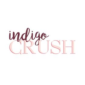 Indigo Crush