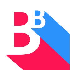 Bureau Bouwkunde Nederland B.V.