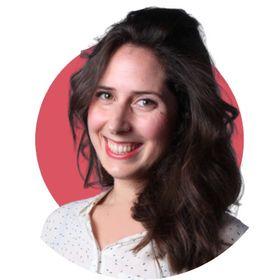 Alicia Zunzunegui   Marketing Digital
