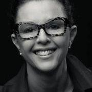 Cynthia Fontes Lopes