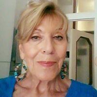 Silvana Landini