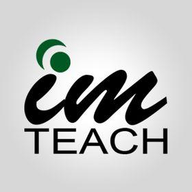 im Teach