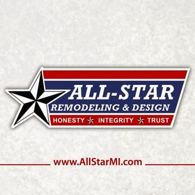 All Star Remodeling & Design