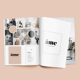 The Marketing Factory   Creative Branding & Marketing Agency
