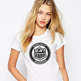 Teesouthere | Clothing and Apparel Best Shot