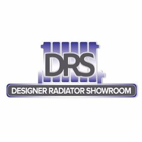 Designer Radiator Showroom