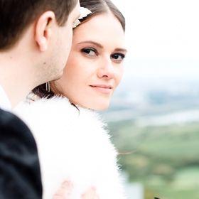 tietheknot - das blogazine über hochzeit & heirat