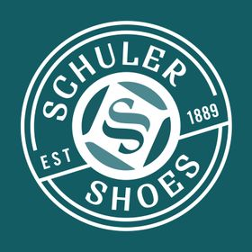 schuler shoes and new balance twin cities
