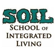 School of Integrated Living
