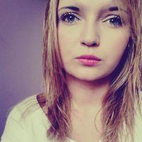 Adrianna Sokółka