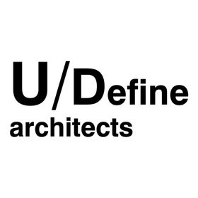 User Defined architecture
