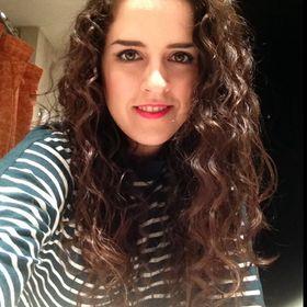 Rebeca Aguilar