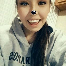 Julia Spahan