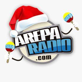 Areparadio.com