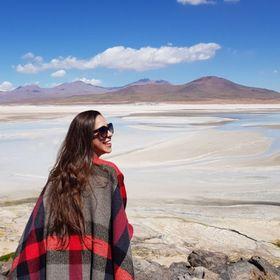 Katalina Núñez